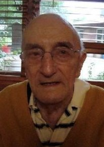 Richard Hermanek